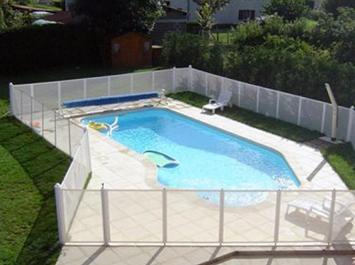Criando m ltiples prevenci n de accidentes en el hogar for Protector para piscina
