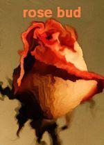 - Selo Rose Bud