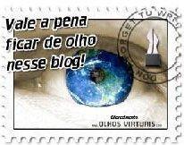 - Selo Olhos Virtuais