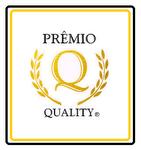 - Selo Quality