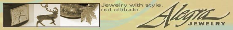 Alegra Jewelry