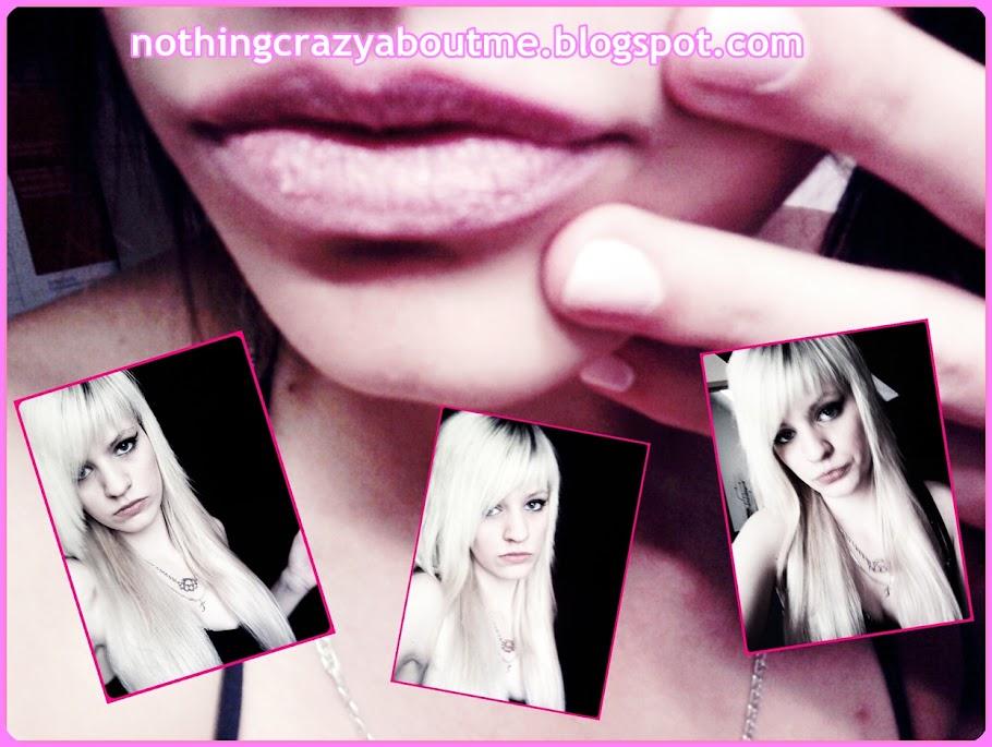 http://2.bp.blogspot.com/_AWwmnTwI0Uk/THZmTzl2j8I/AAAAAAAAAP4/7uww5I0SMuo/S910-R/nozh.jpg
