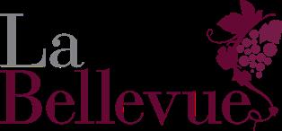 La Bellevue