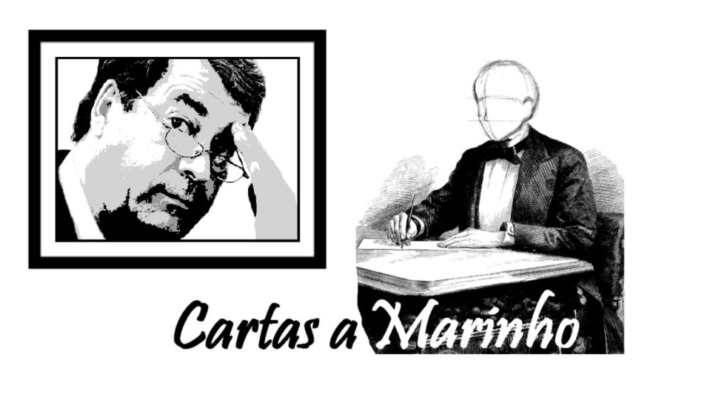 Cartas a Marinho