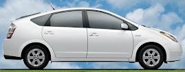 Auto Loan Online