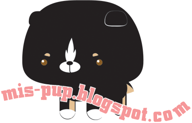 Mis-Pup
