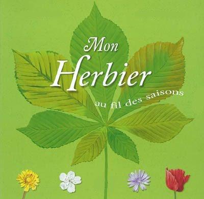 C 39 est party mon kiki cr er un herbier - Faire un herbier ...
