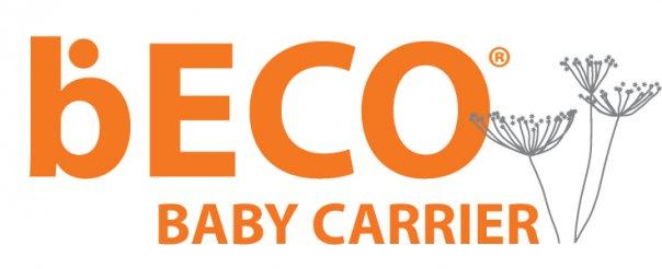 Beco News