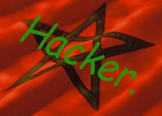 http://2.bp.blogspot.com/_AXOzTO1o0MQ/SdjmTzucWCI/AAAAAAAAACA/j_xi2WvdEvI/s320/maroc-flag.jpg