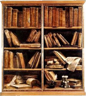 http://2.bp.blogspot.com/_AXUECuyLYpw/S9nDCB_e2KI/AAAAAAAAAHs/mT6Y8Skoet0/s400/libros+antiguos.jpg