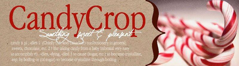 Candy Crop