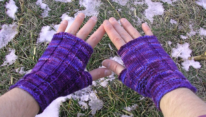 Fingerless Gloves With Circular Needles Needed Pattern Central Unique Fingerless Gloves Knitting Pattern Circular Needles