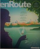 enRoute Magazine