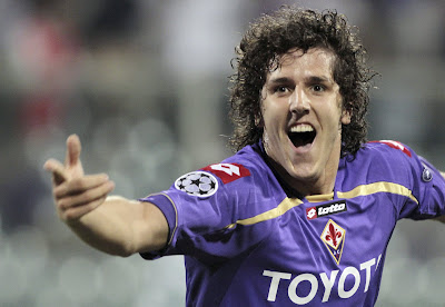Fiorentina+forward+Stevan+Jovetic.JPG