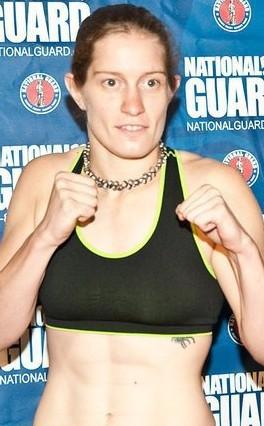 Julie Kedzie Weigh In