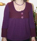 lila Pulli