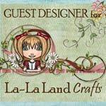 Former Guest Design Team