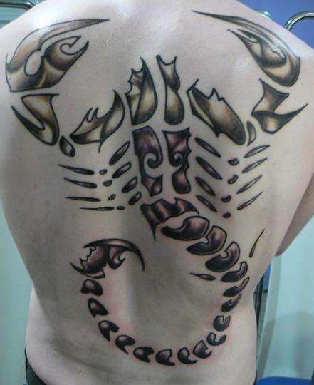 Tatouage Date De Naissance En Chinois - Photos tatouage date de naissance en chinois w12 fr