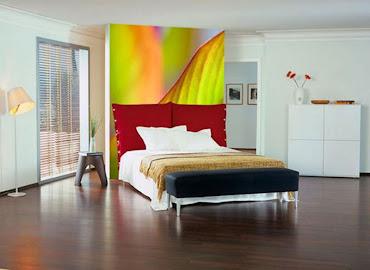 #11 Ventilation Design Ideas