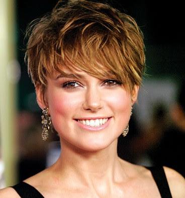 emma watson haircut ugly. emma watson short hair ugly.