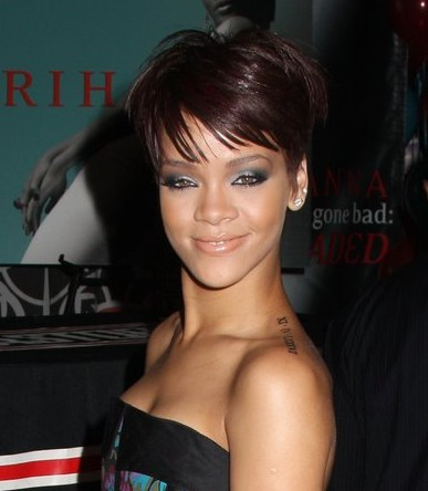 black women hairstyles 2011. hairstyles for 2011 black