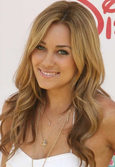 hairstyles for long hair 2011. 2011 Hairstyles,Hair Styles