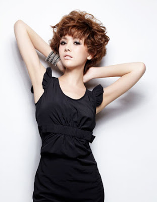 short hairdos 2011. short hair styles 2011 for