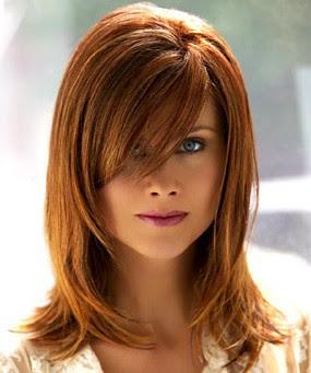 http://2.bp.blogspot.com/_AXukKMUyxMs/TSKoRVMlJ0I/AAAAAAAABPI/2AS4nkakPyw/s400/2011-hair-styles-for-women+%25288%2529.jpg