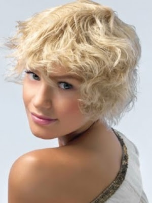 Summer Hairstyles 2011, Long Hairstyle 2011, Hairstyle 2011, New Long Hairstyle 2011, Celebrity Long Hairstyles 2019