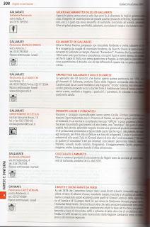 Guida Critica Golosa alla Lombardia