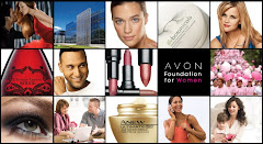 AVON ANYONE? (click image)