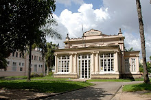 Instituto de Ciências da Arte