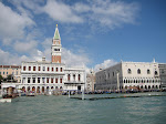 St. Mark&#39;s Square - Venezia