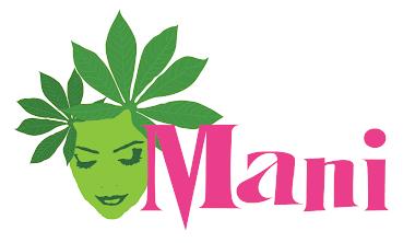 Instituto Mani