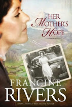 A New Francine Rivers Book!