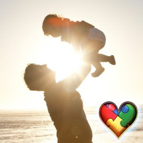 The Single parent Life insurance