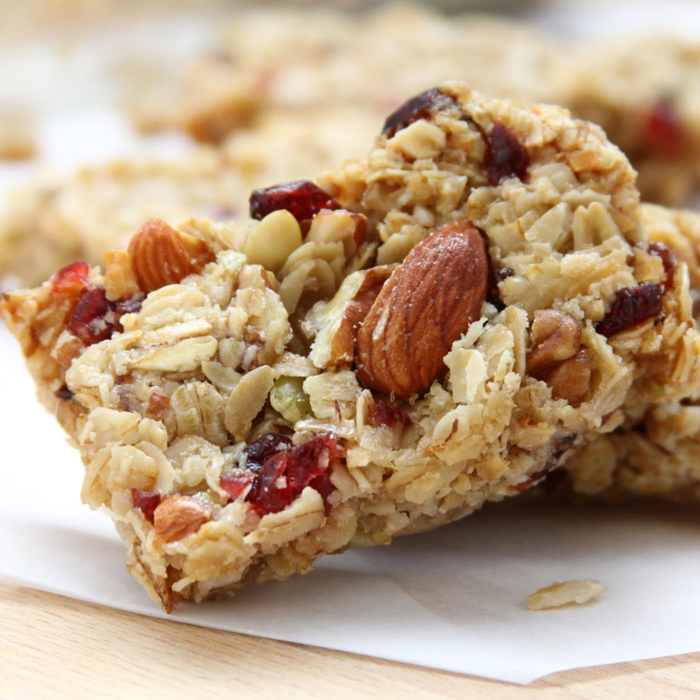 granola bars homemade granola homemade granola homemade granola ...
