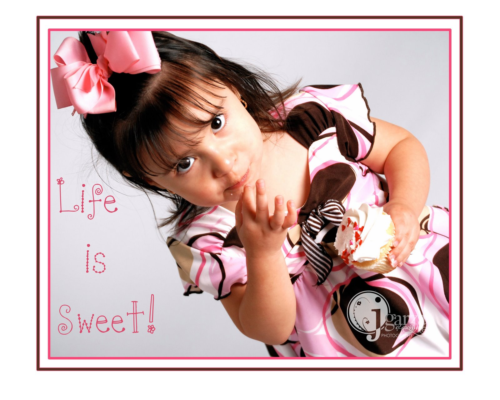 [life+is+sweet]