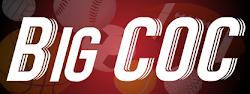 COC Large Division