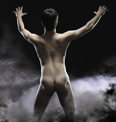 Sadist Xxx Britney Gay Man