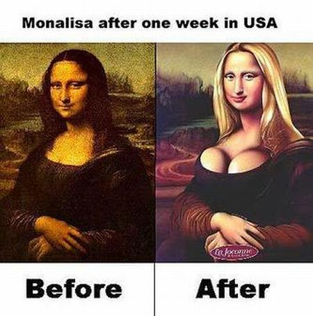 [mona_lisa_before_after.jpg]