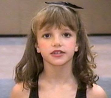 childhood+Britney+Spears+9+years+kid+audition+video.jpg