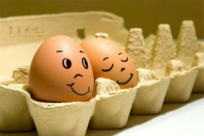 [Image: creative+and+funny+eggs+painting+17.jpg]