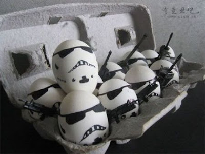 [Image: creative+and+funny+eggs+painting+13.jpg]