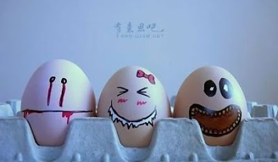 [Image: creative+and+funny+eggs+painting+10.jpg]
