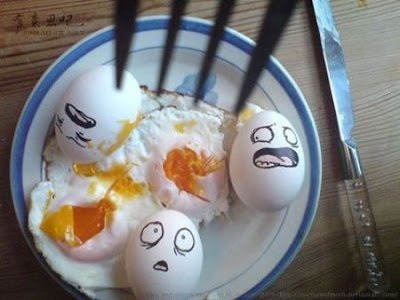 [Image: creative+and+funny+eggs+painting+3.jpg]