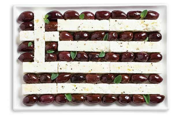 http://2.bp.blogspot.com/_AYwY74fDryU/SwFO72PHngI/AAAAAAAAYMM/XU87BTmrFdQ/s1600/Delicious+Flags+greek+2.jpg