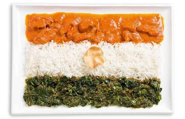 http://2.bp.blogspot.com/_AYwY74fDryU/SwFO7i4YiuI/AAAAAAAAYME/Hu5PV2JDlGQ/s1600/Delicious+Flags+india+3.jpg