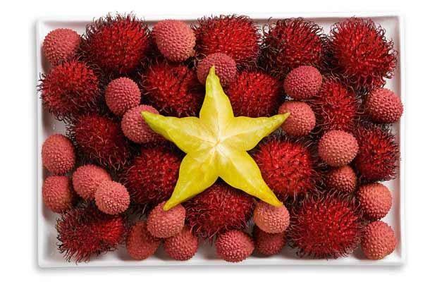 http://2.bp.blogspot.com/_AYwY74fDryU/SwFOpS3JuMI/AAAAAAAAYLc/1F7mzzOARPo/s1600/Delicious+Flags+vietnam+8.jpg