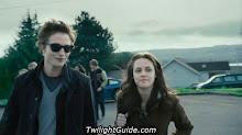 Edward... SO HOTT!!!!!!!